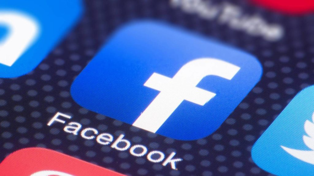 Proxies to unlock Facebook at work or university