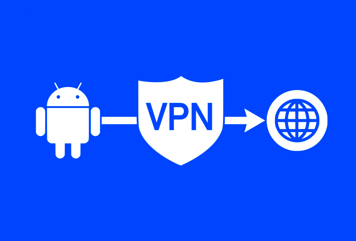 best android free vpn